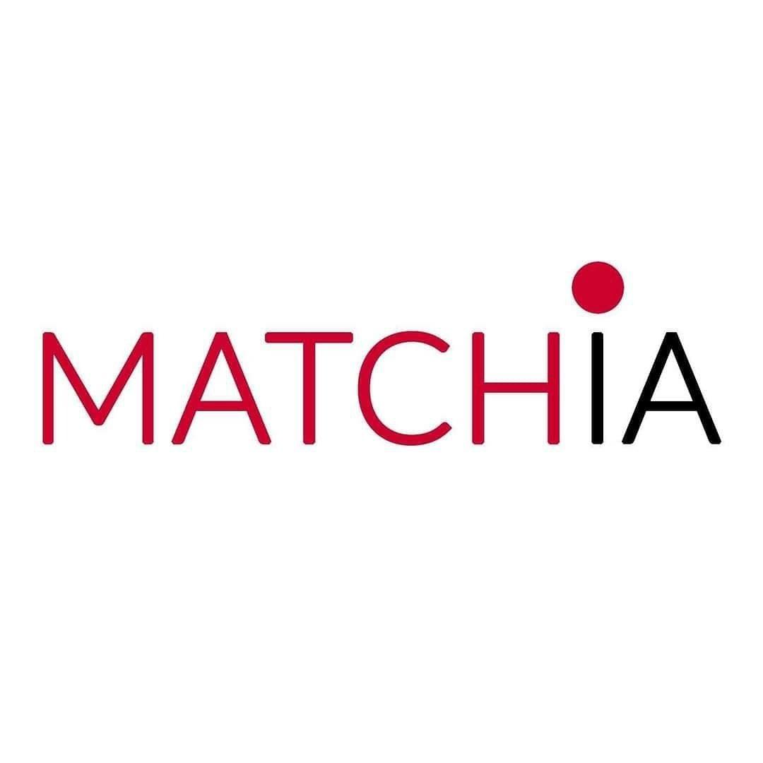Matchia